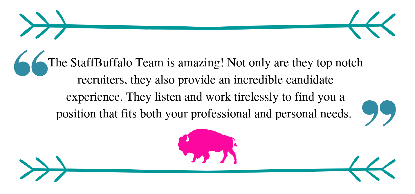 StaffBuffalo Review Quote 11.png