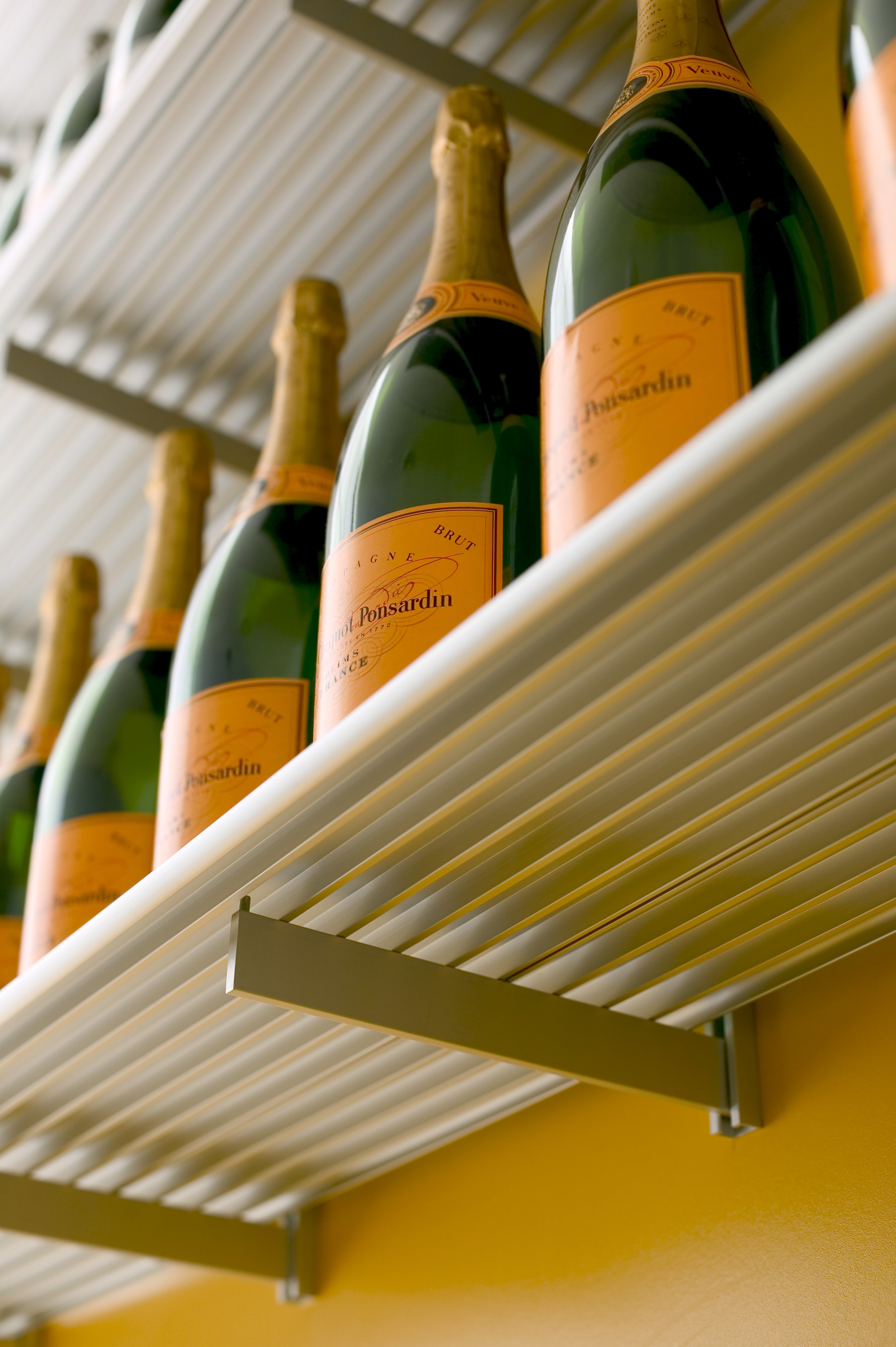 Clicquot_24.jpg