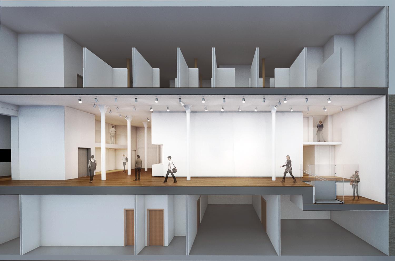 NYAA_TRA_STUDIO_ARCHITECTURE_NYC_28.jpg