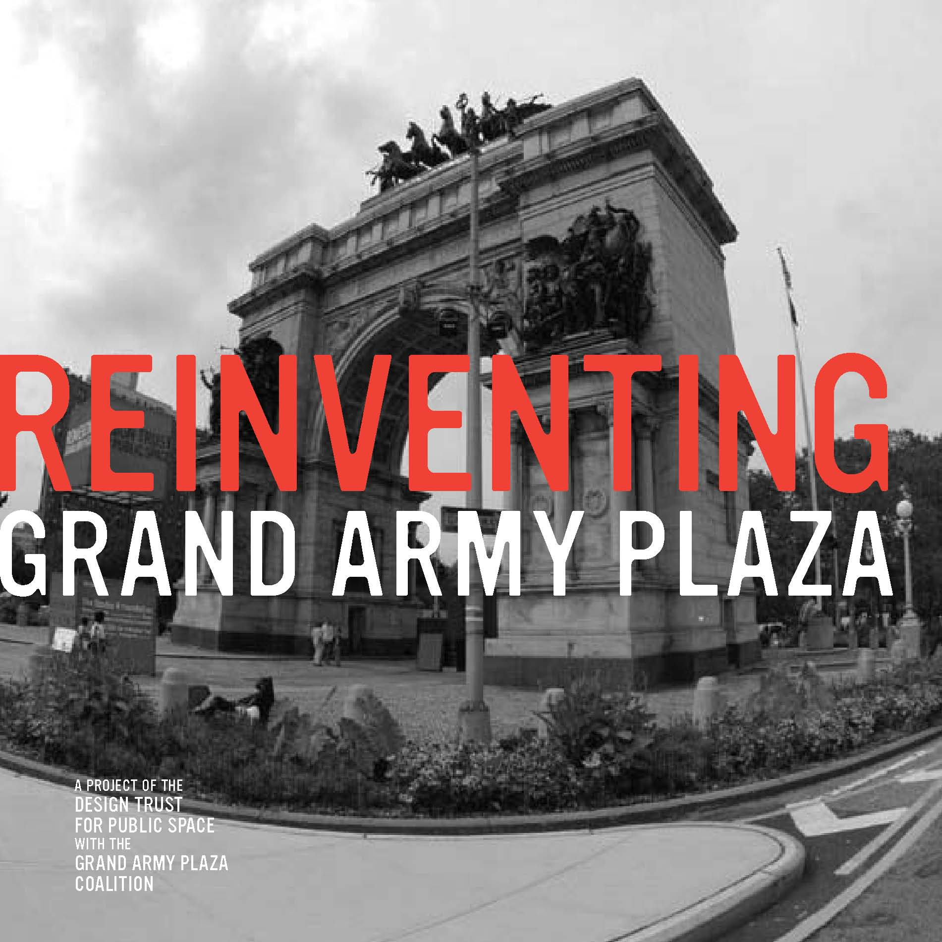Reinventing Grand Army Plaza.jpg