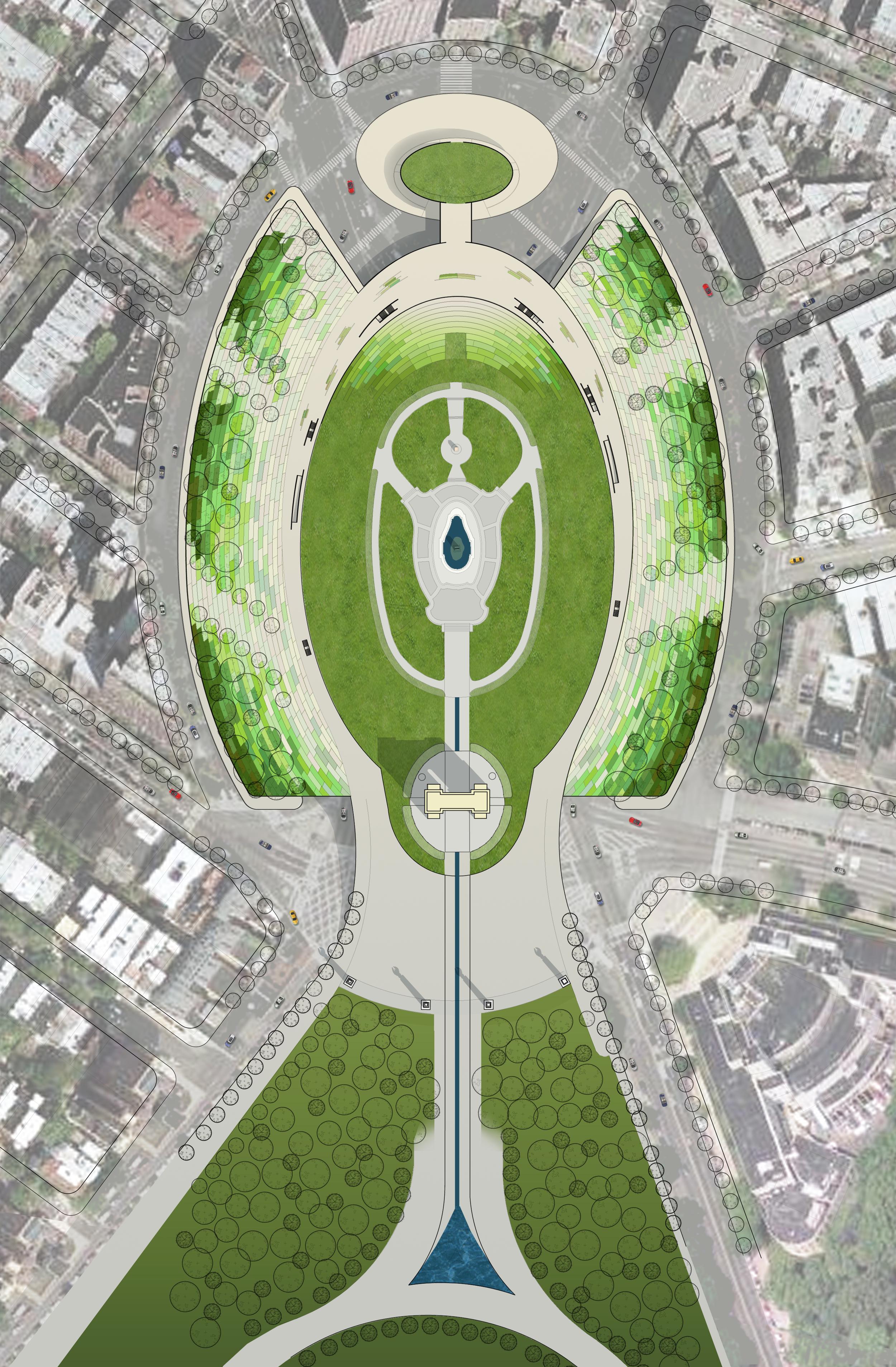 proposed plan_08-0425.jpg