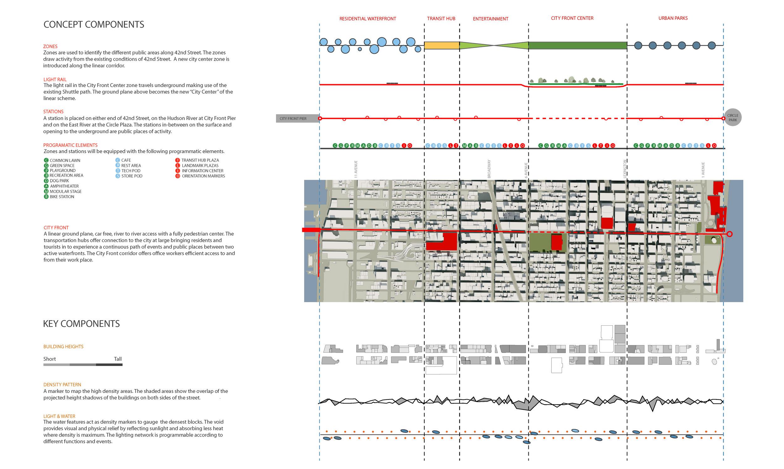 02 - Diagrams.jpg
