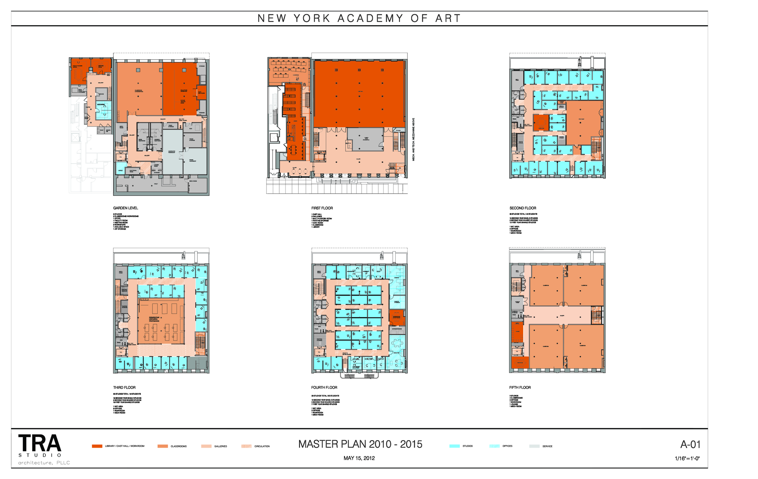 NYAA_Floor Plans.jpg