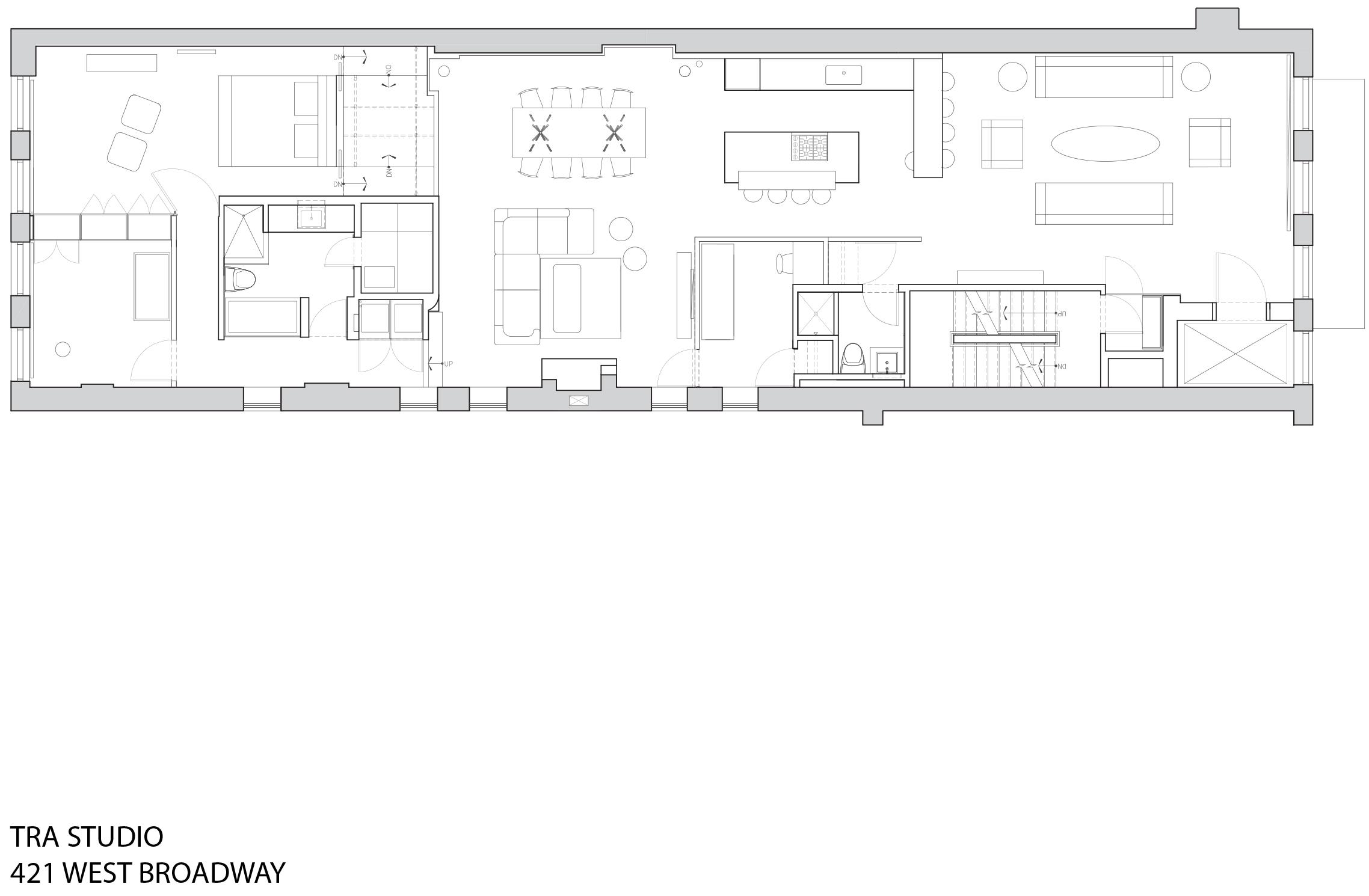 TRA-Loft-Plan.jpg
