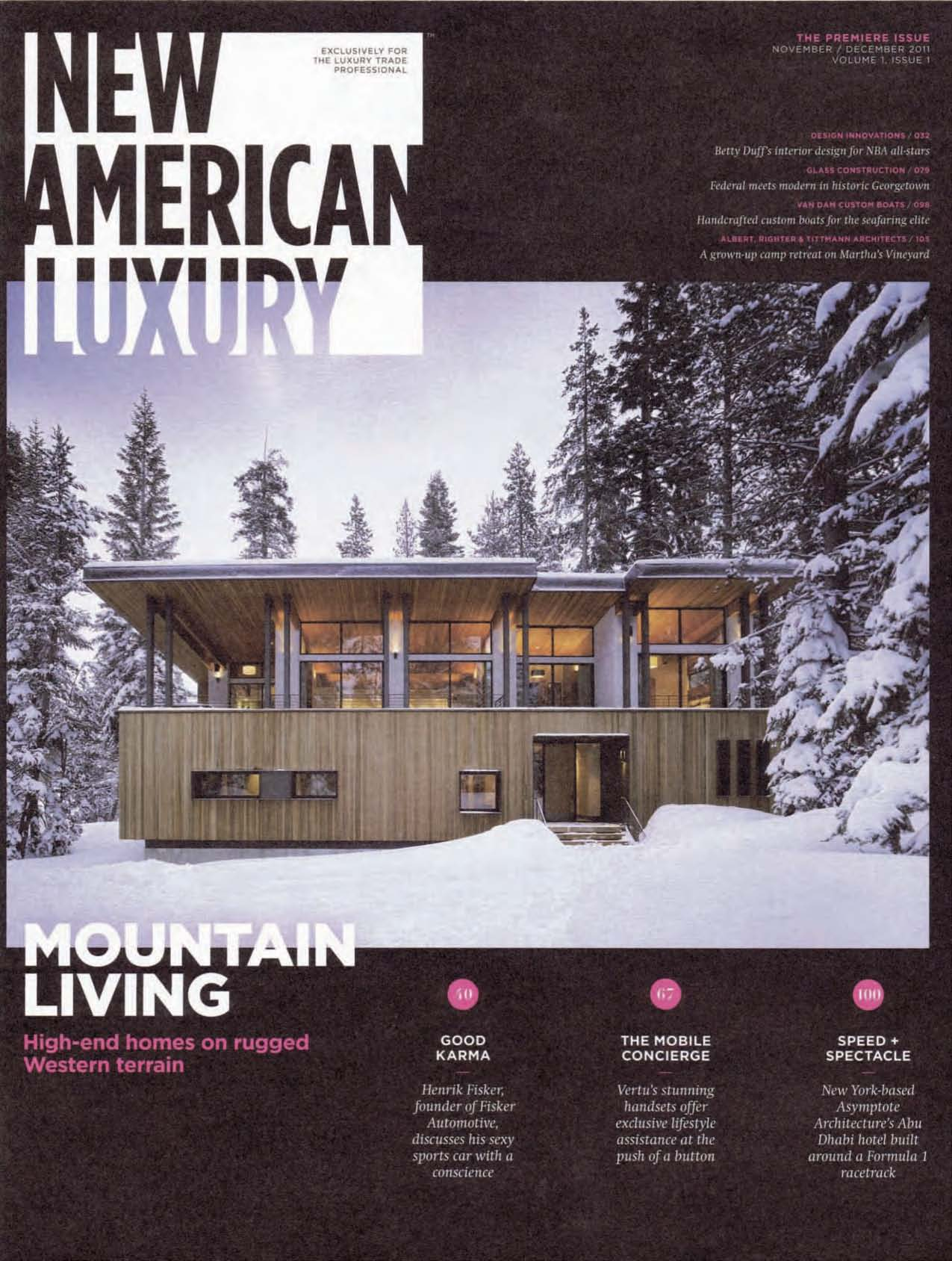 New Amercan Luxury.jpg