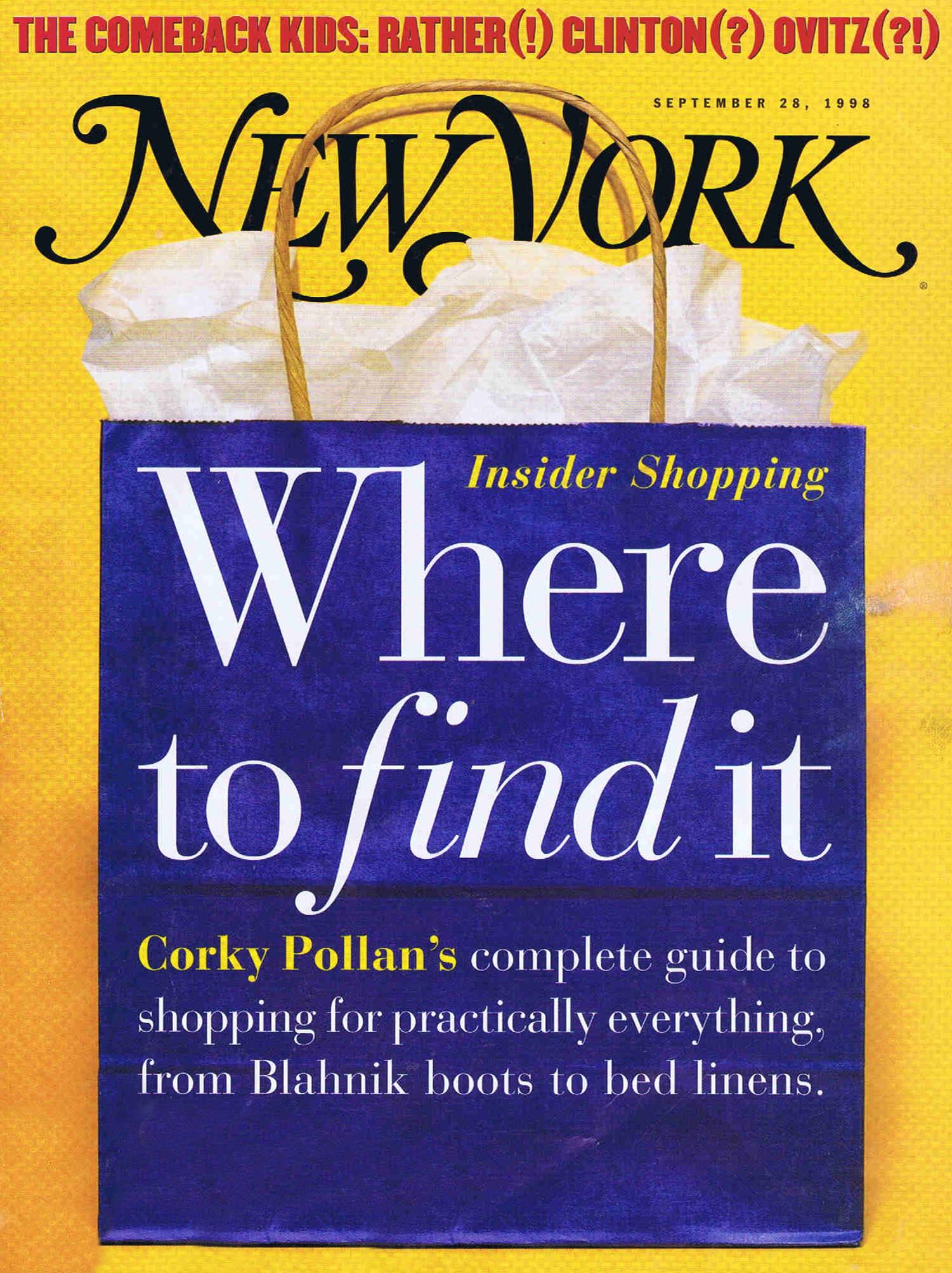 New York Magazine.jpg