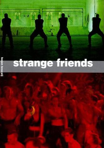 Strange Friends.jpg