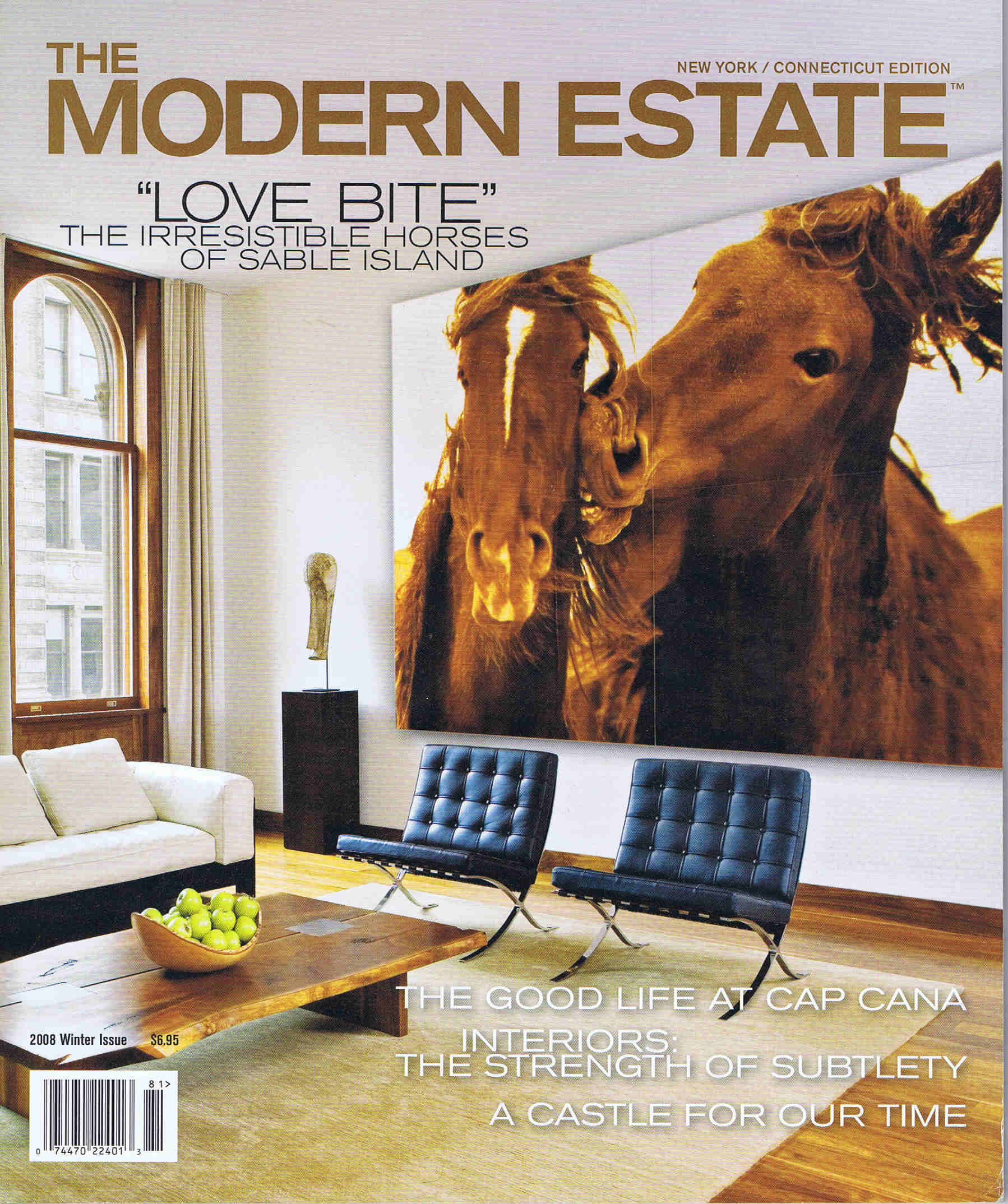 The Modern Estate.jpg