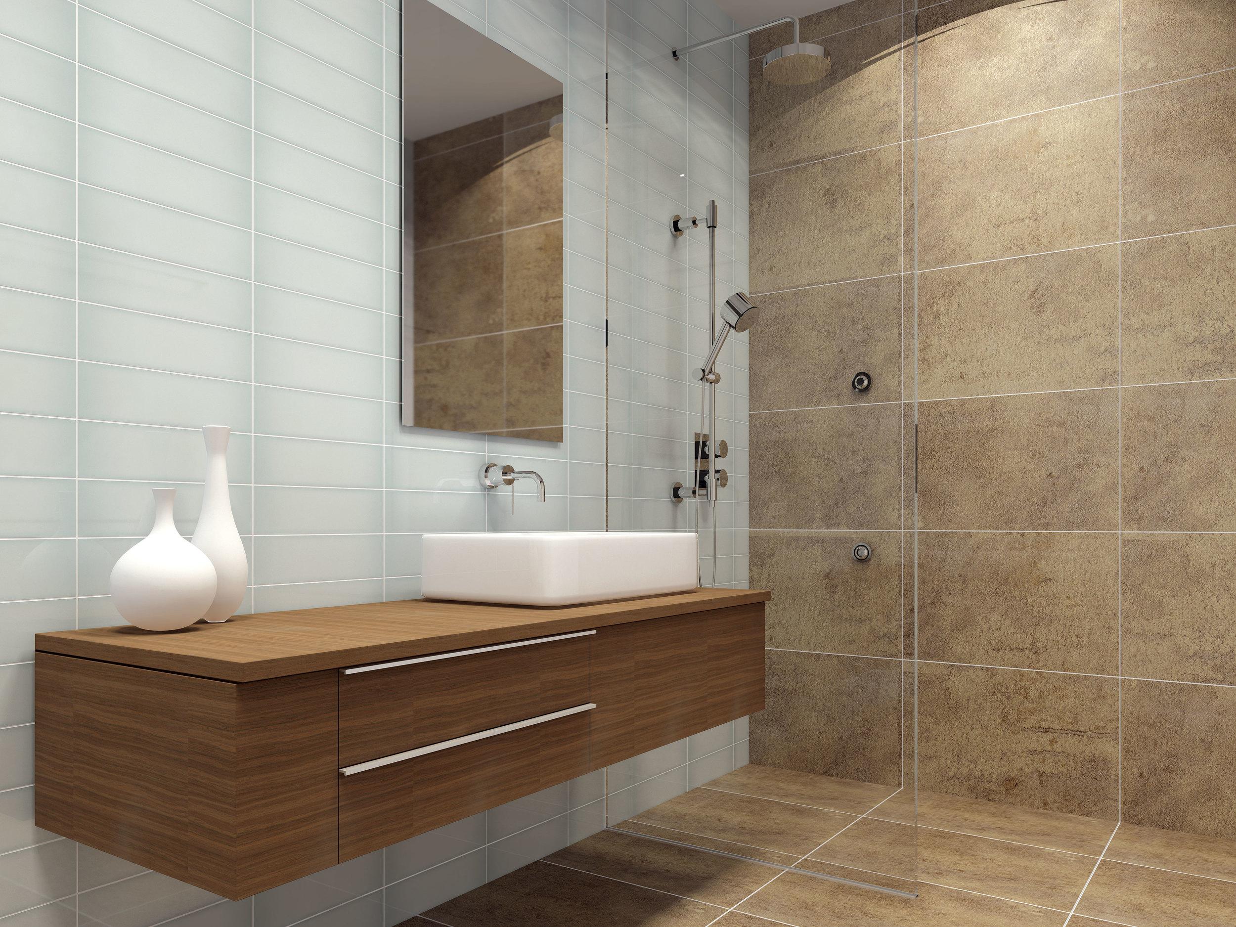 Loft25_bathroom.jpg