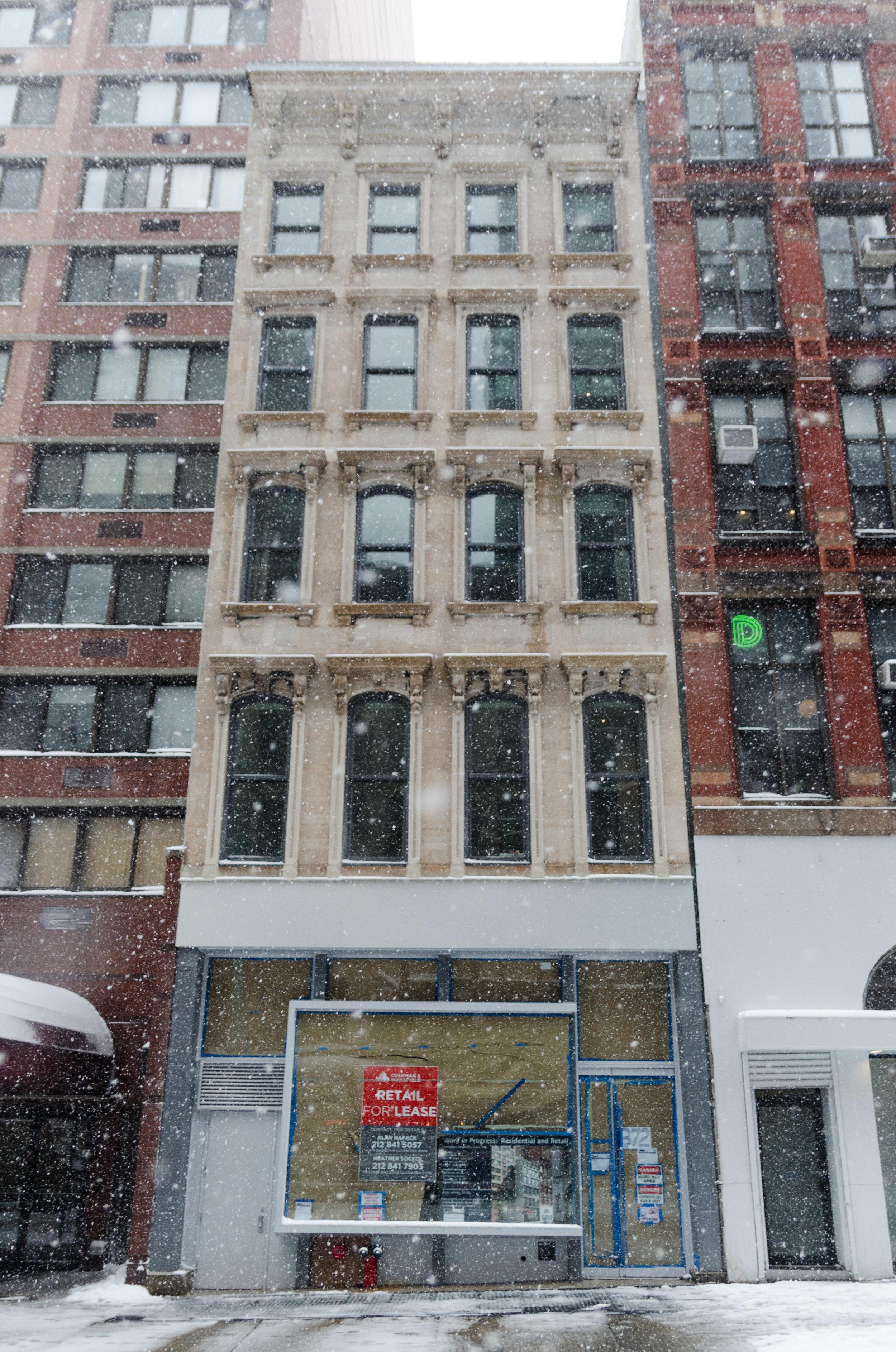 2017-02-09 - Snowstorm-9.jpg