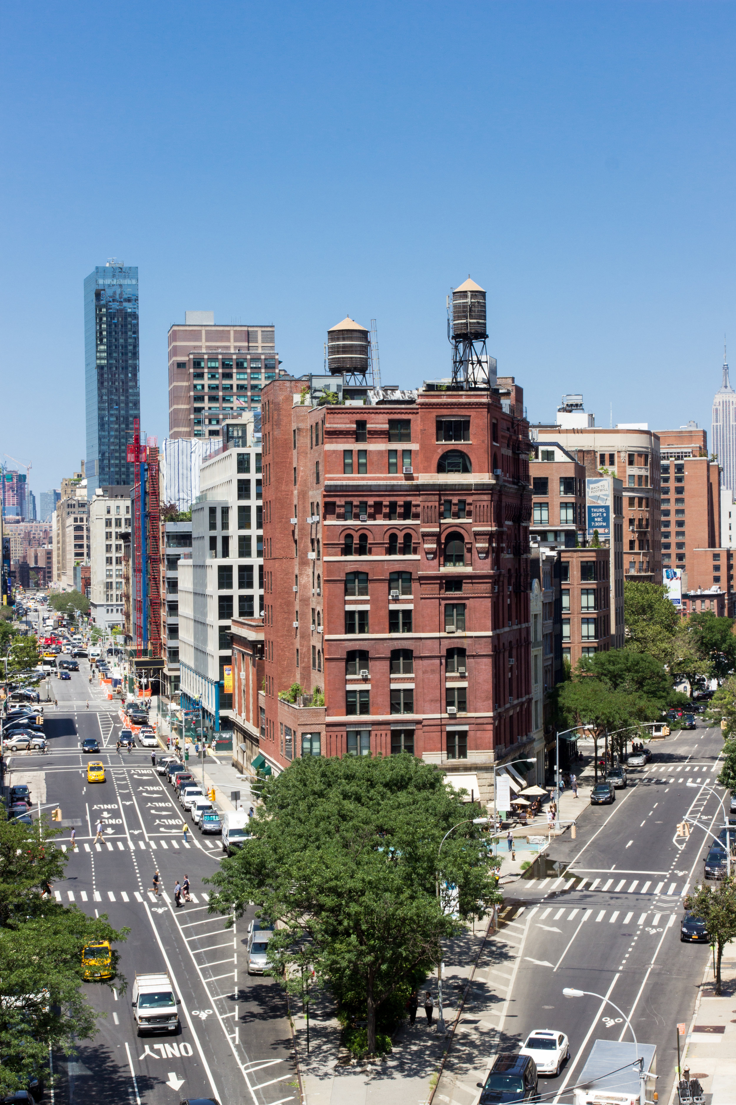 173 west broadway_tra studio architecture_nyc_Construction-14.jpg