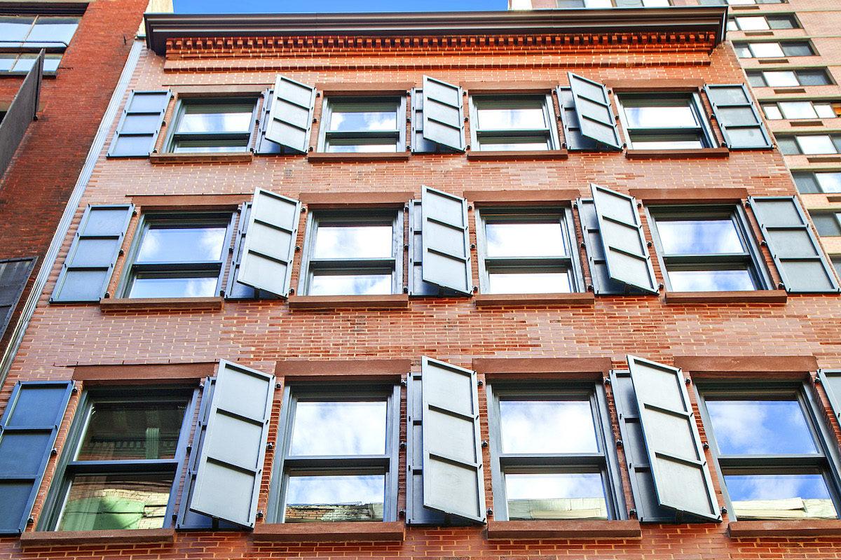 6CortlandAlley_facade2-1200x800.jpg
