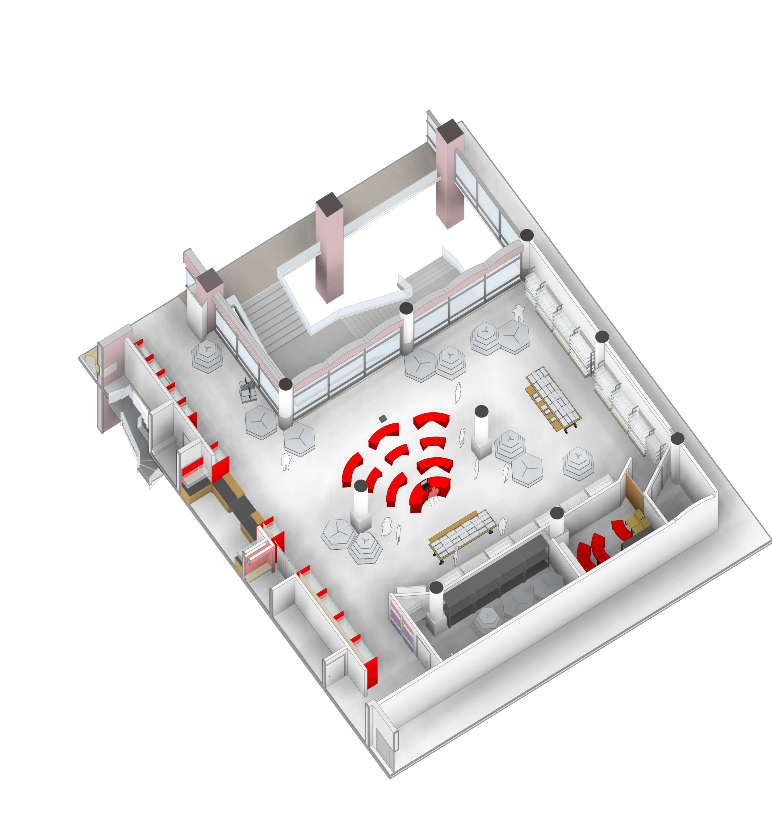3D-MainRetail-ampitheater.png