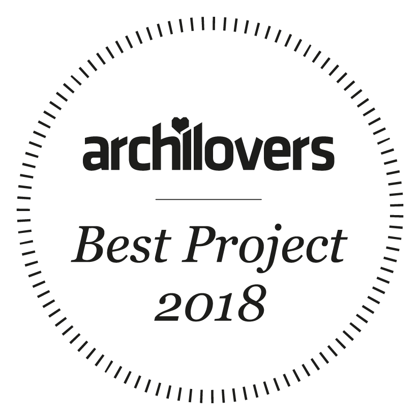 archilovers-best2018.png