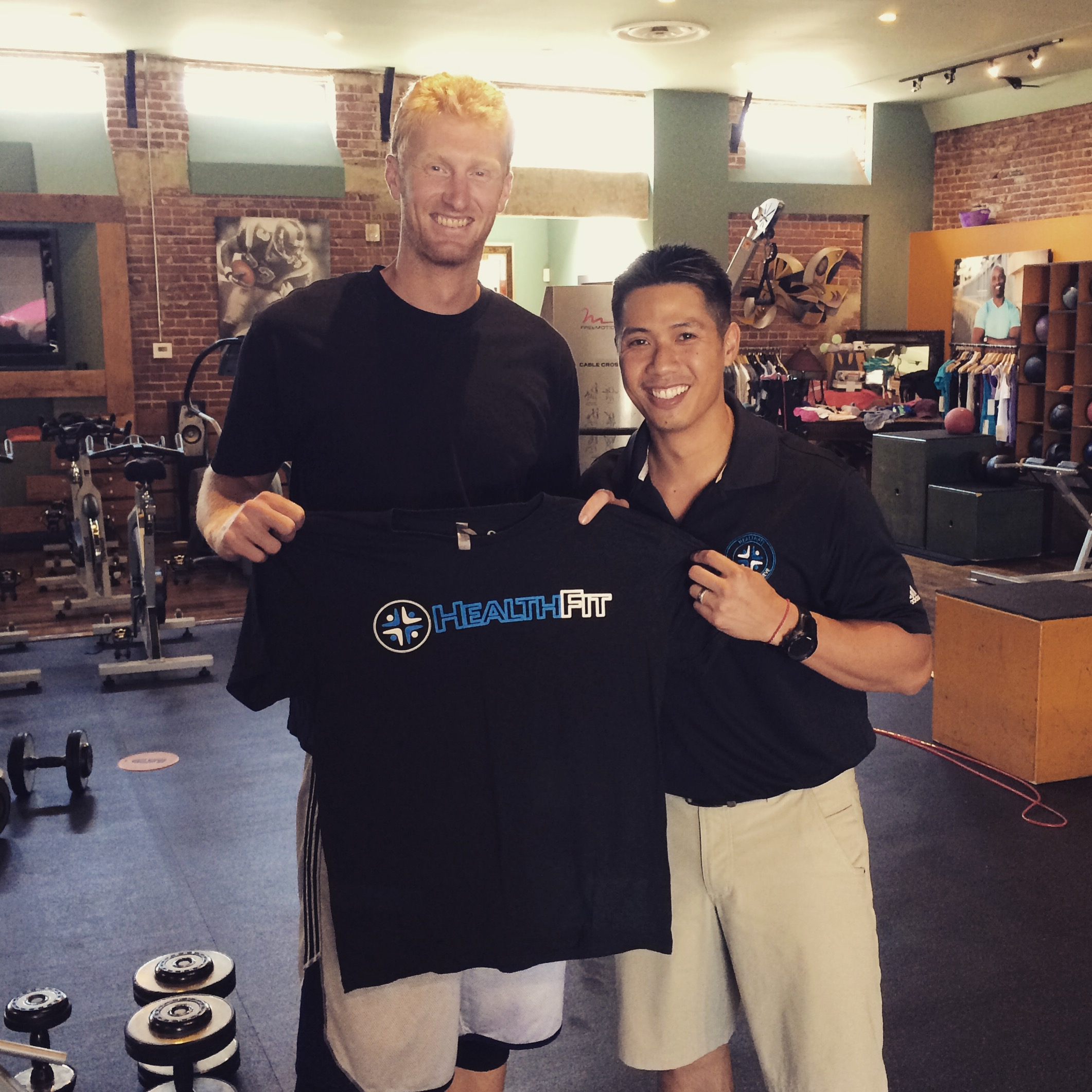 Chase Budinger (NBA - Indiana Pacers)