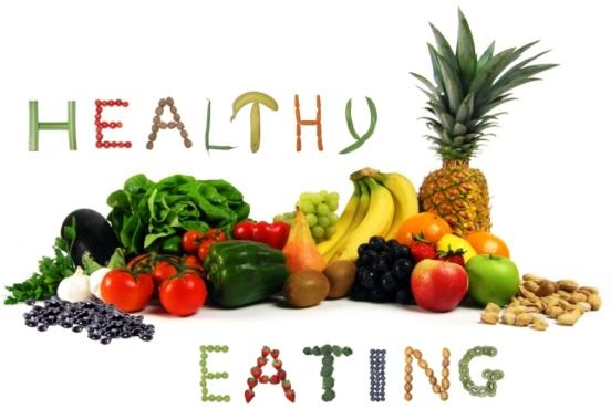 Healthy.jpg