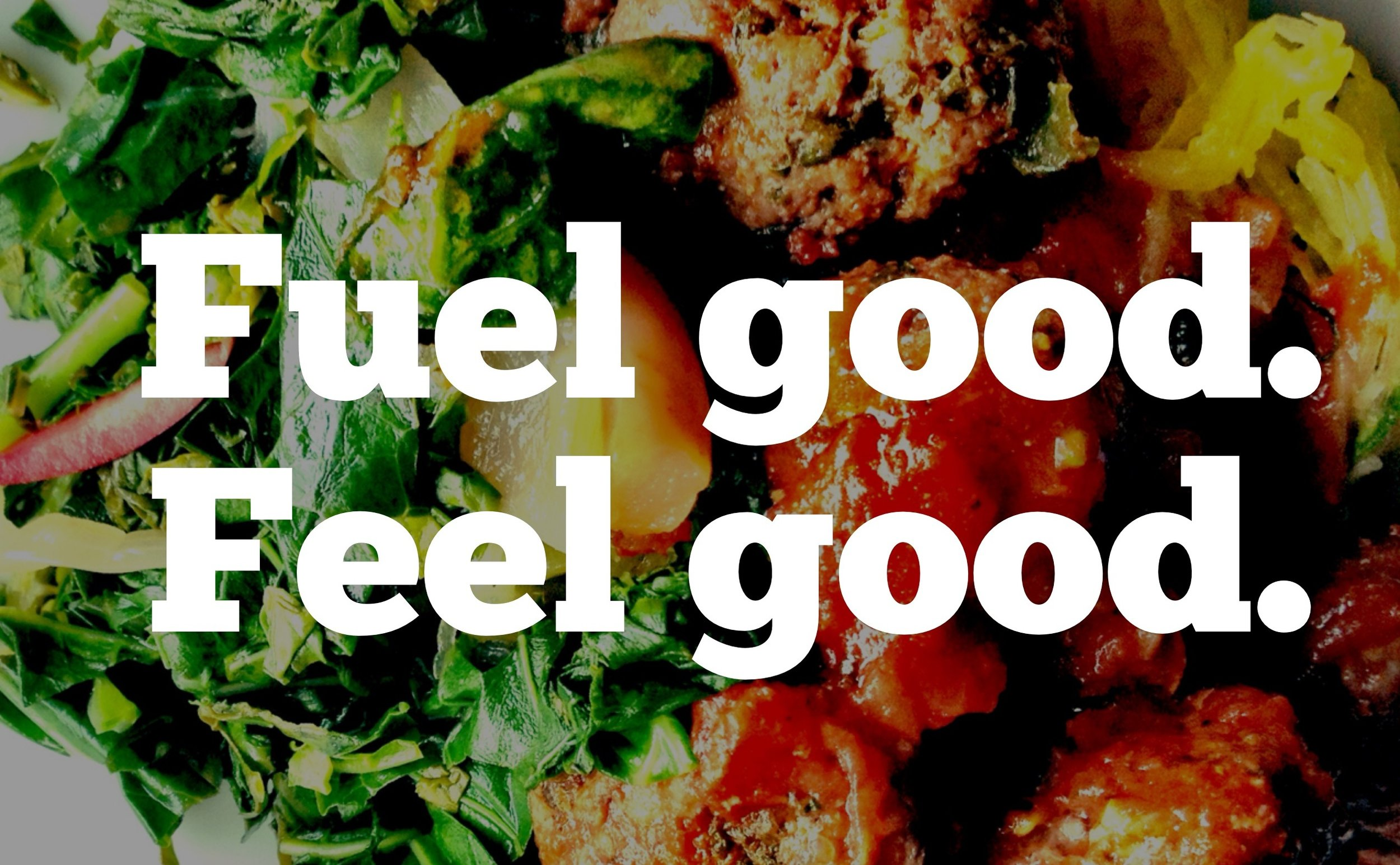 Fuel Good.jpeg