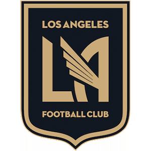 LAFC Logo.png