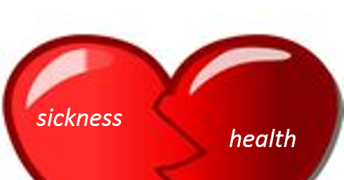 sickness_health.png