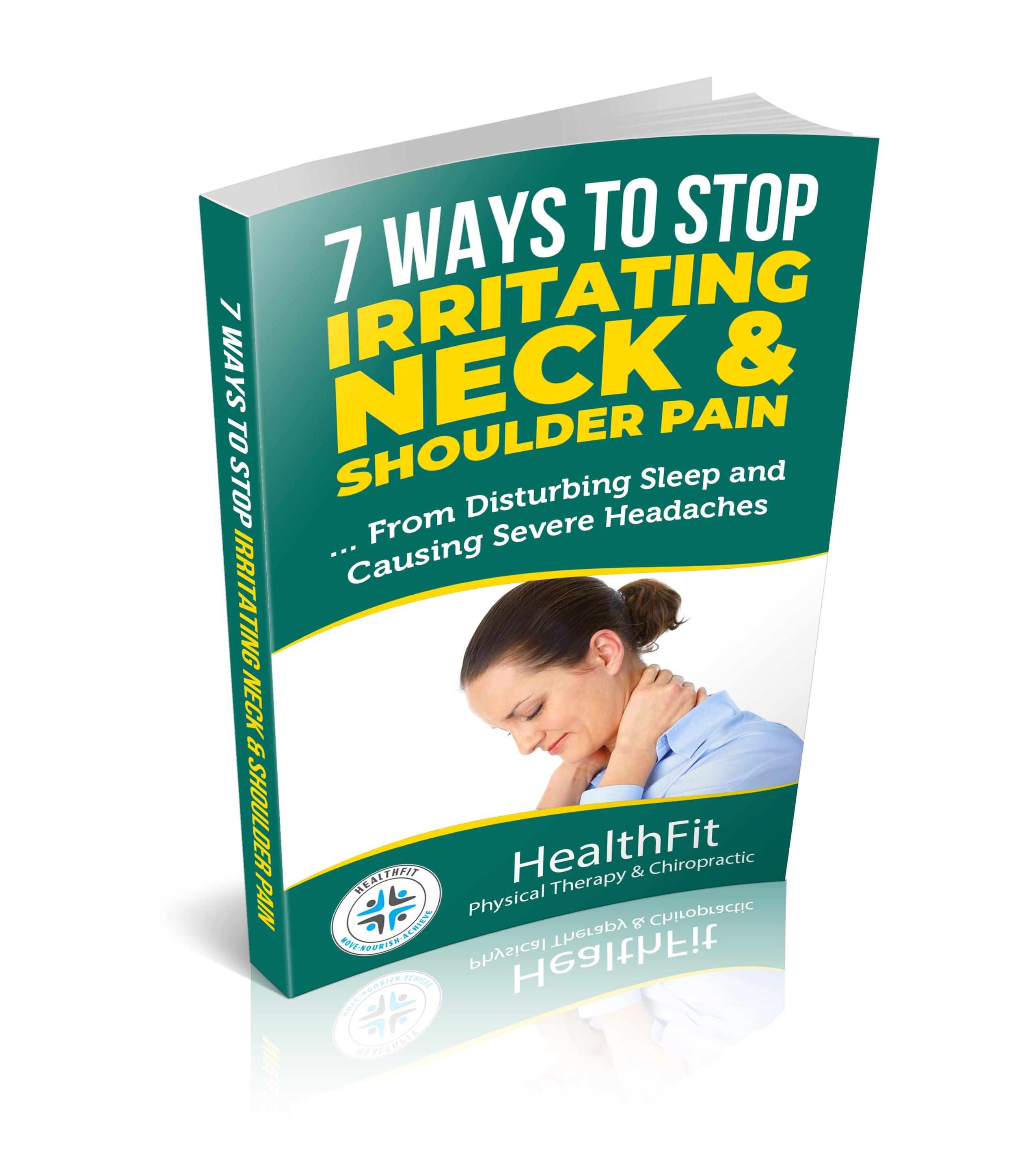 Neck+Pain+Ebook.jpg