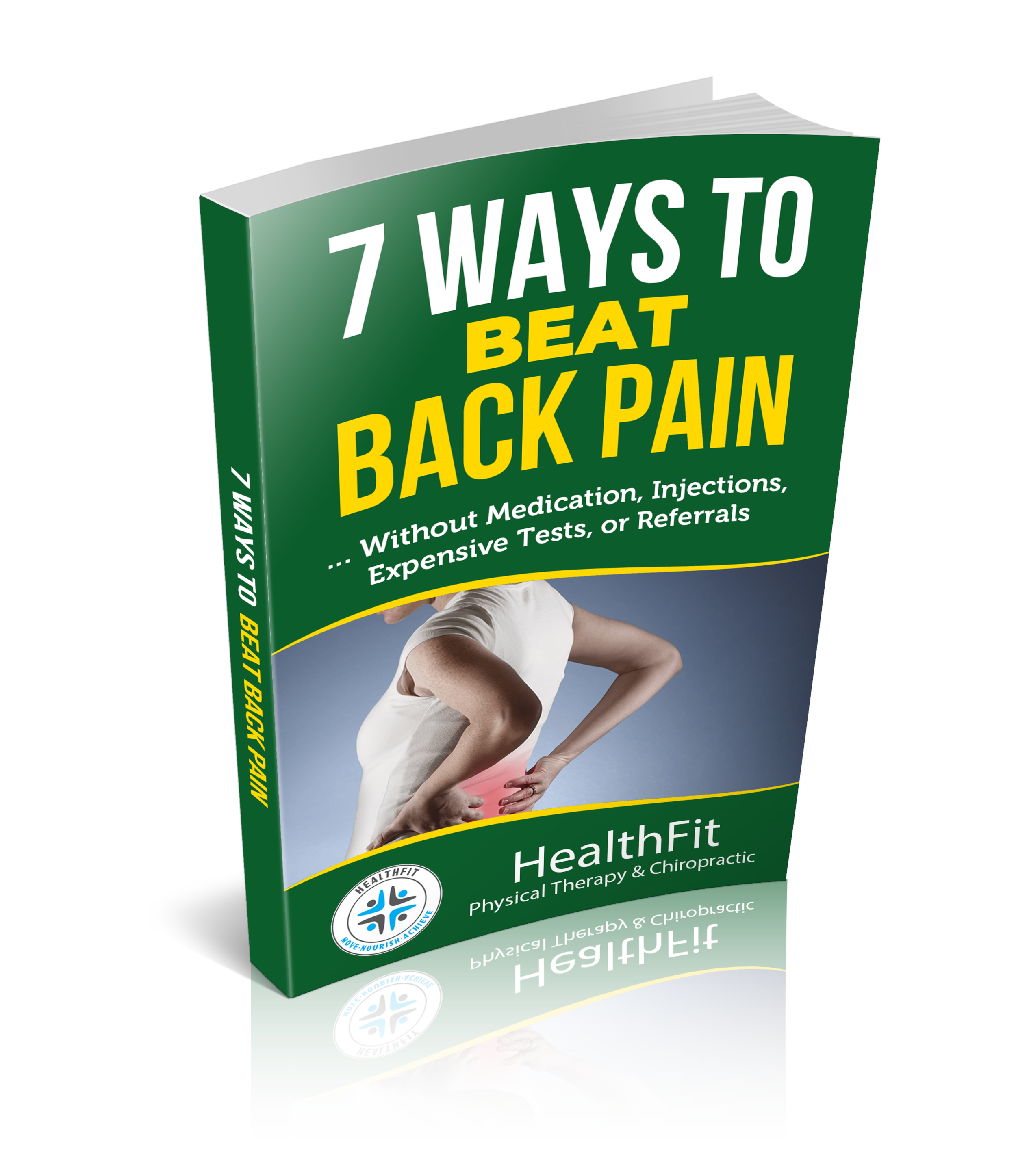 Back Pain Ebook.png