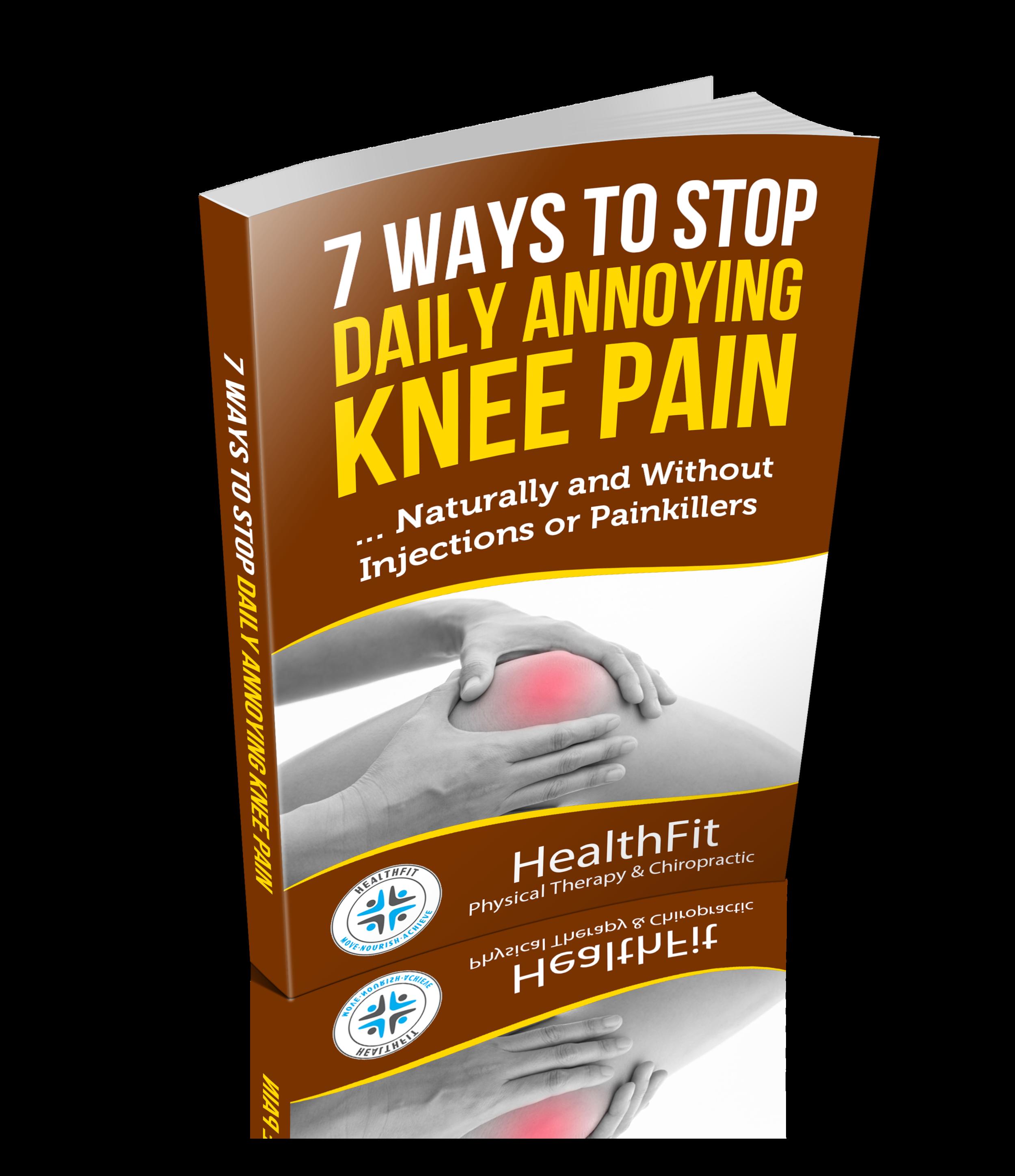 Knee Pain Ebook.png