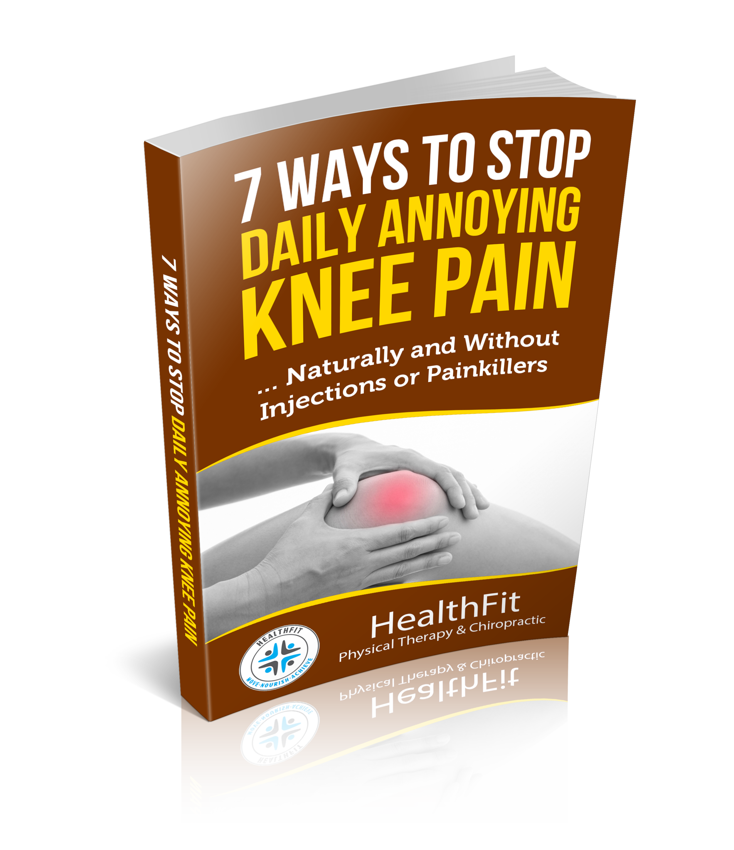 Knee Pain Ebook.png