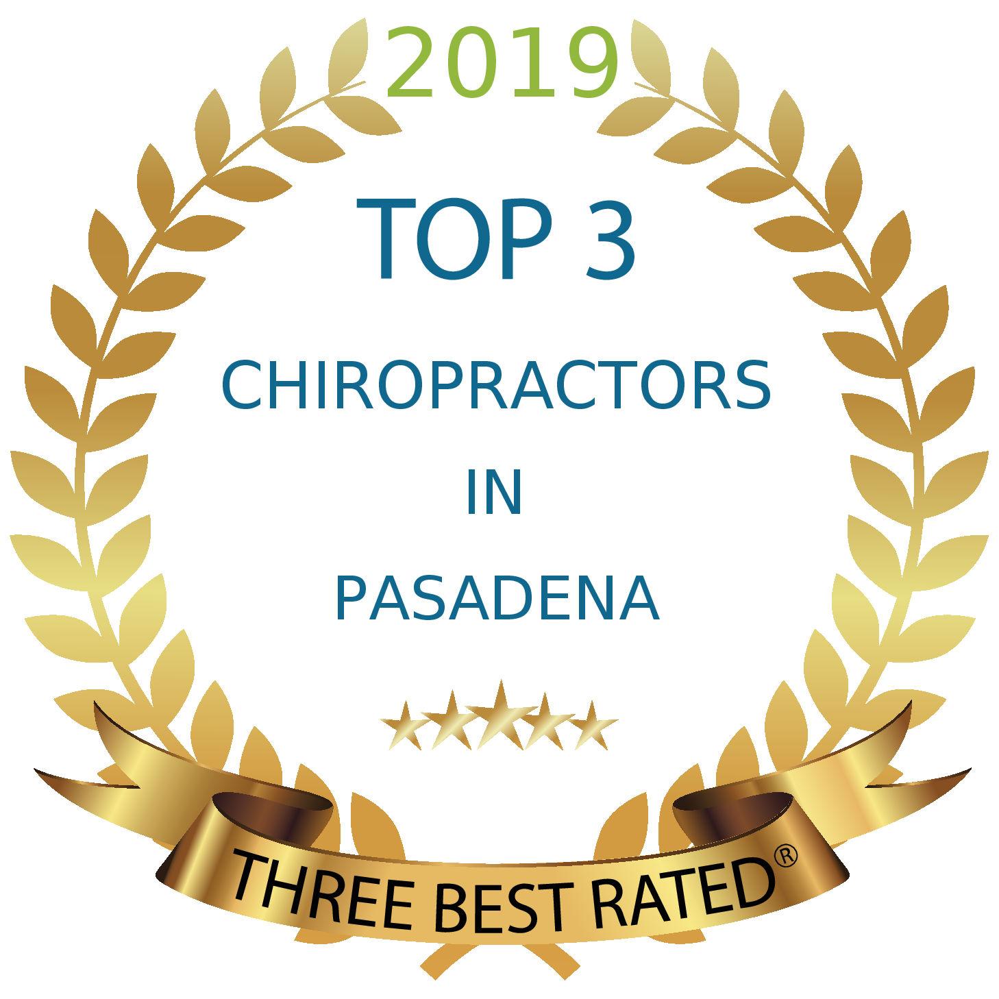 chiropractors-pasadena-2019-clr (1).jpg