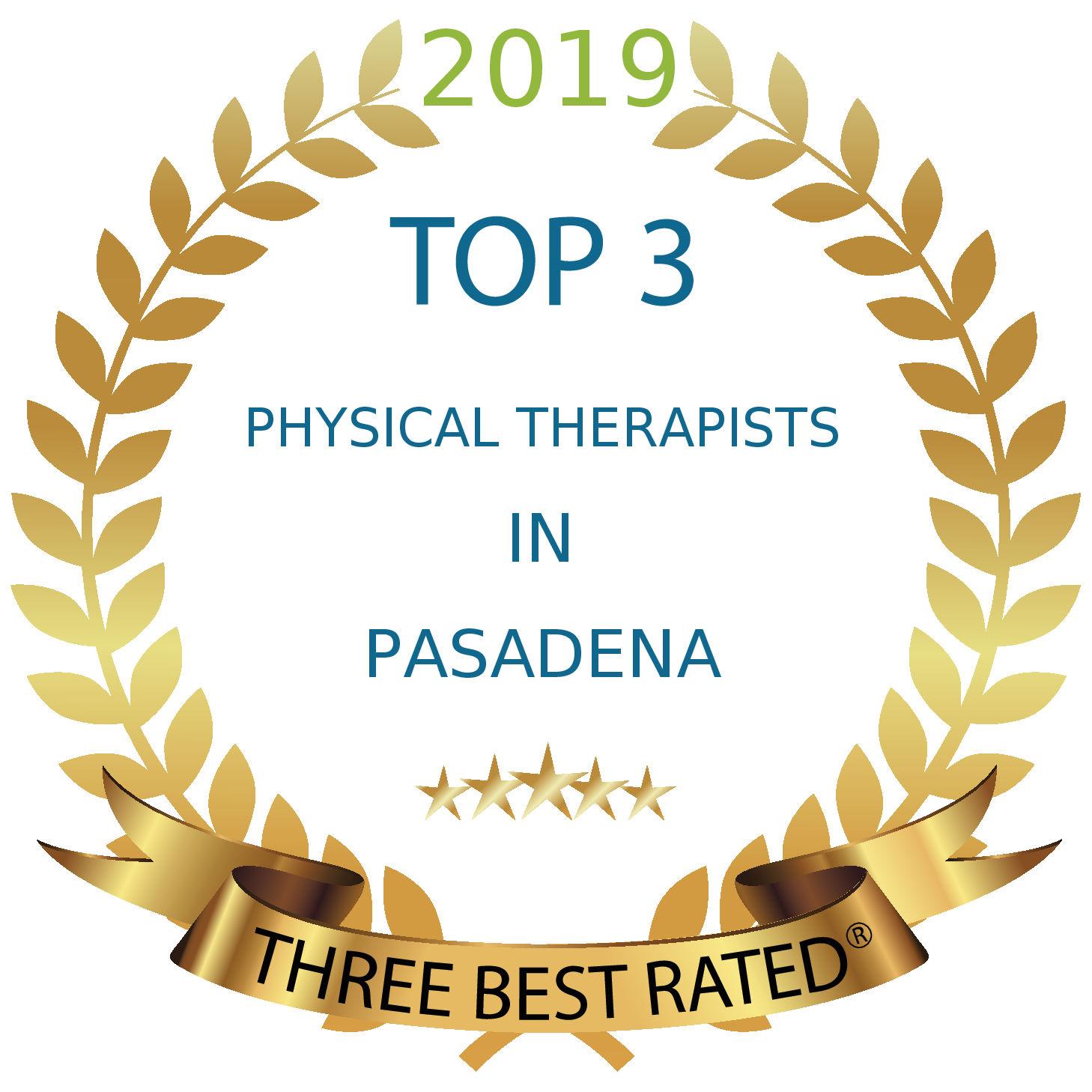 physical_therapists-pasadena-2019-clr (1).jpg