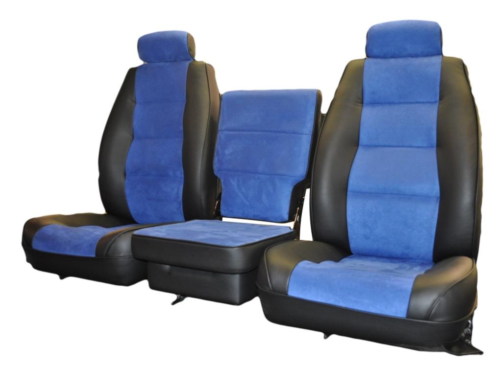 Western seat 3.jpg