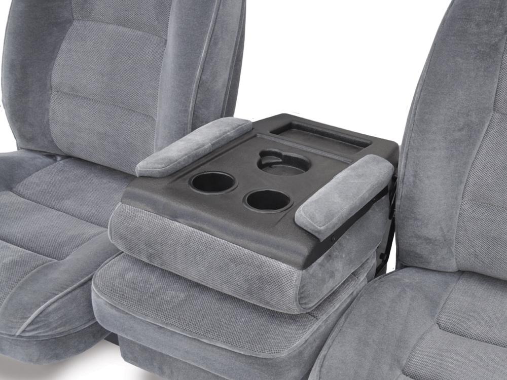 Western seat 4.jpg