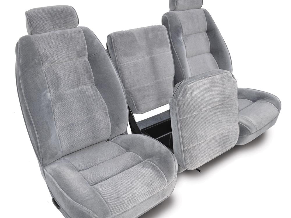 Western seat 5.jpg