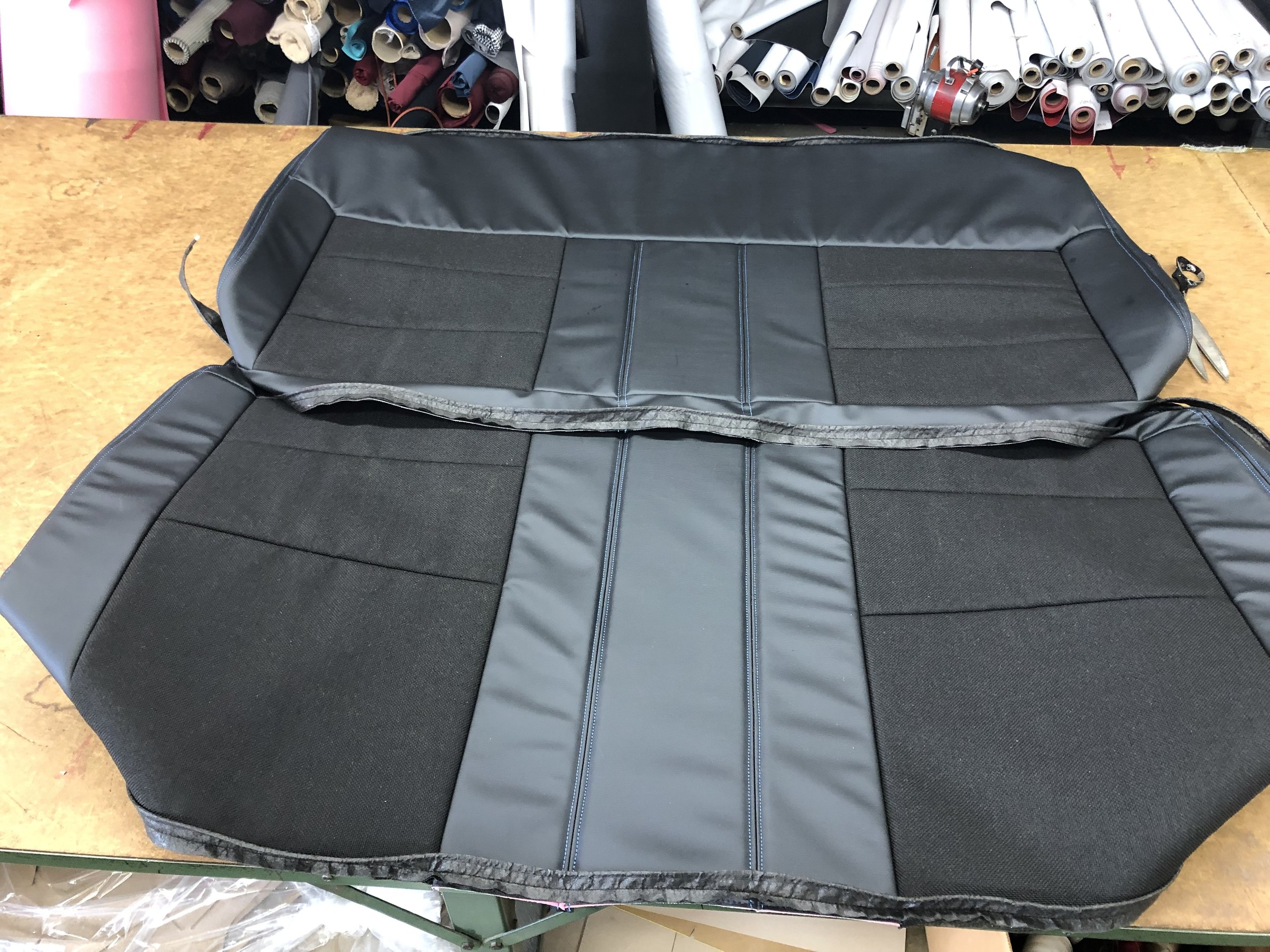 66 Chevelle Rear Seat Jennerjohn.jpg