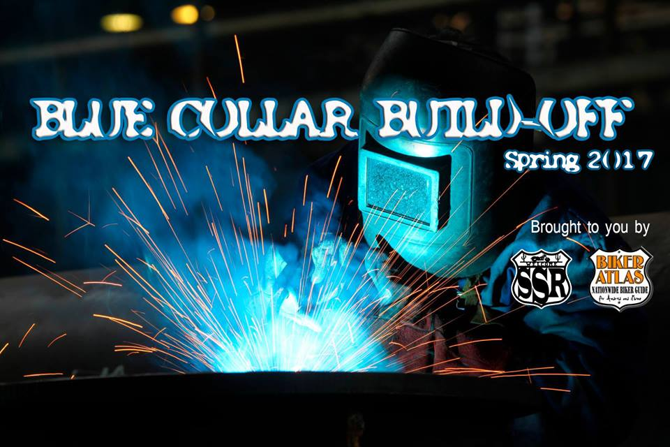 https://www.facebook.com/BlueCollarBuildOff/