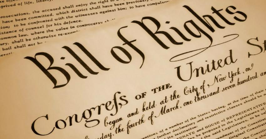 bill-of-rights_76f84539-2e97-4197-b8d9-5fd865248f0e_1024x.jpg
