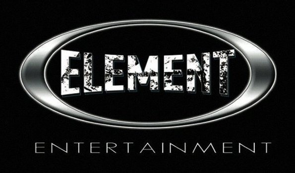 https://www.facebook.com/ElementEntertainment/