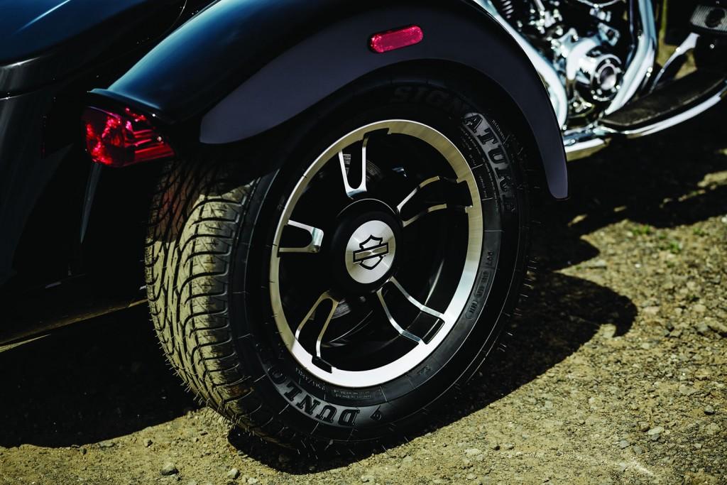 GRM-7.2-Bike-Feature-Freewheeler-Pic_6-1024x683.jpg