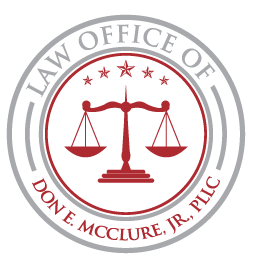 Law-Office-of-Don-E-McClure-Jr.png