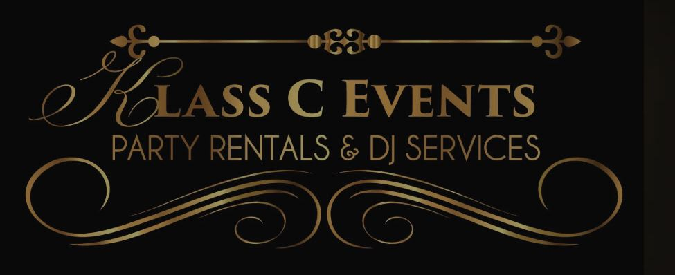 Klass C Events Logo.JPG