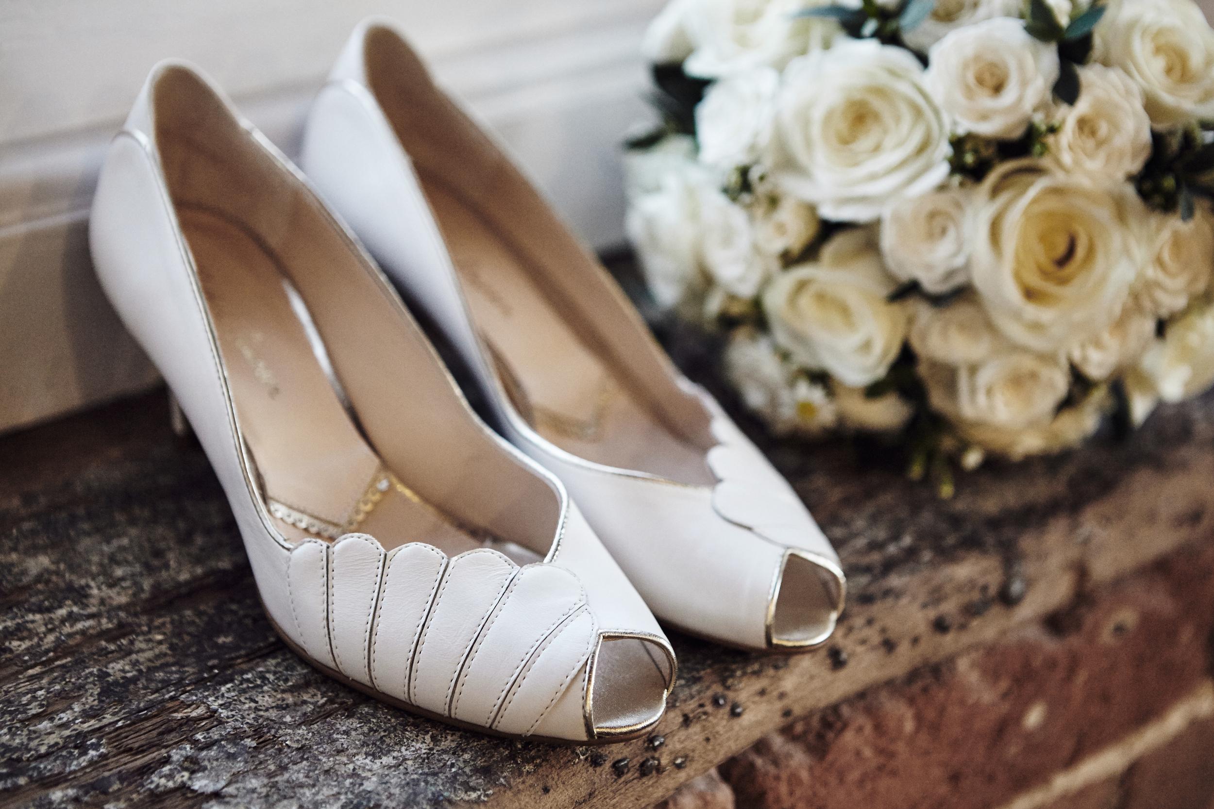 rachel simpson ada shoes