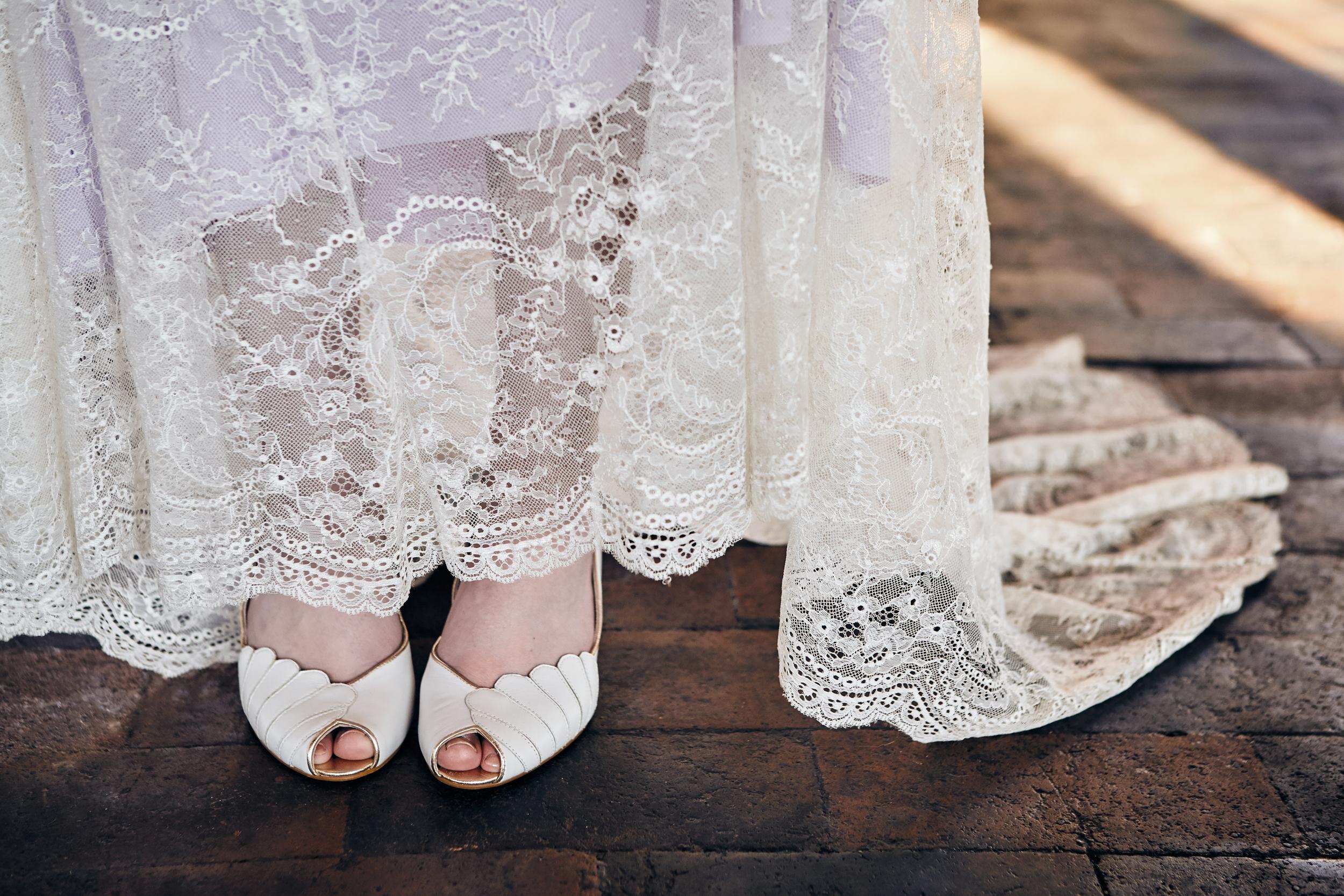 rachel simpson shoes ada