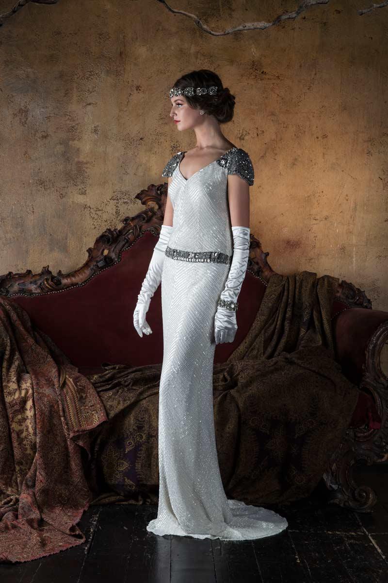 Lady Daisy by Eliza Jane Howell