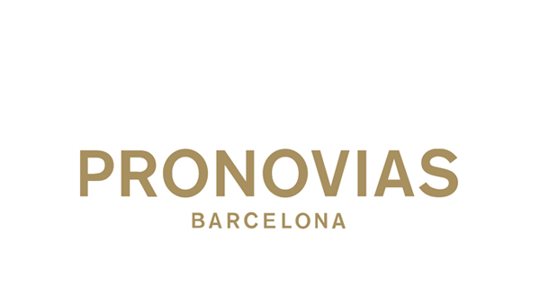 Pronovias offers a variety of flattering styles made from the finest fabrics. We are a Pronovias Premium Dealer.   Available in London, York & Harrogate...
