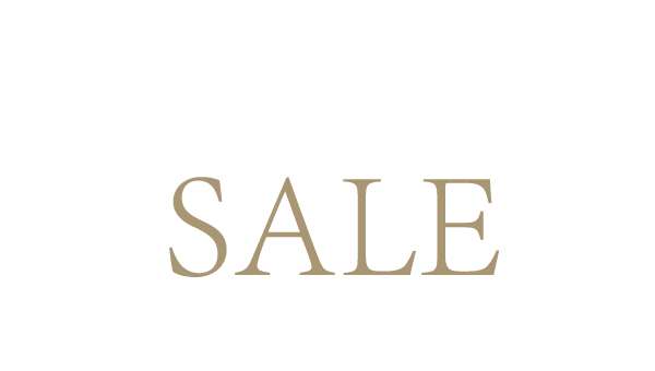 Are you looking for the perfect wedding dress on a budget? Our ready to wear sale dresses could be for you.   Available in York, London & Harrogate...