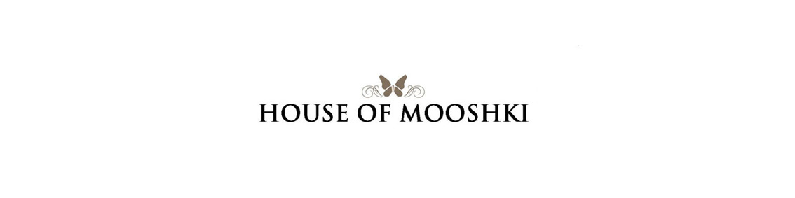 House of Mooshki  is a vintage inspired wedding gown designer specialising in bespoke and custom bridal gowns from traditional and contemporary, right through to gothic. Specializing in tea length designs they are known for for their unique and quirky styles, but also make beautiful full length gowns for the timeless bride. They are based in the North East of England but sell their designs to brides all across the globe. Our  House of Mooshki  dresses are priced between £1000 and £2000. Their designs are available in a wide range of colours and can be adapted to perfectly suit your wedding.