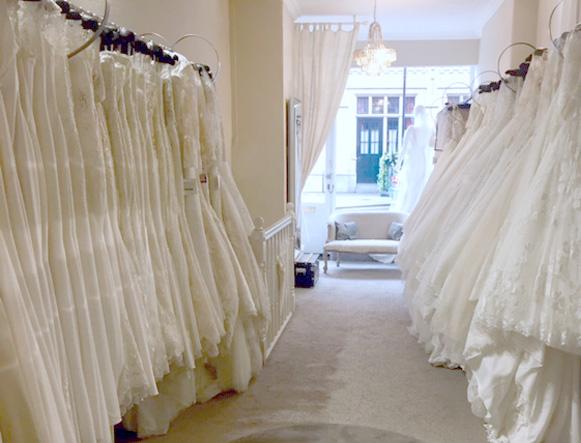 London-wedding-dress-shop2.jpg