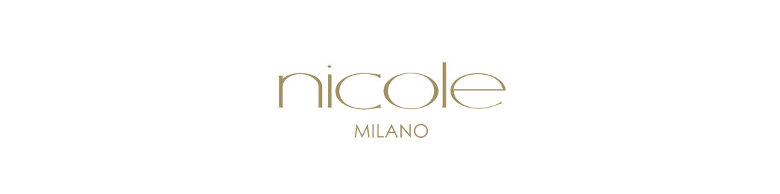 The  Nicole  collection boasts sophisticated and romantic wedding dresses offering the highest quality and tailoring. Their beautiful Italian designs are crafted using luxurious fabrics including tulle, lace and beading. Our collection of Nicole wedding dresses start from £1800.