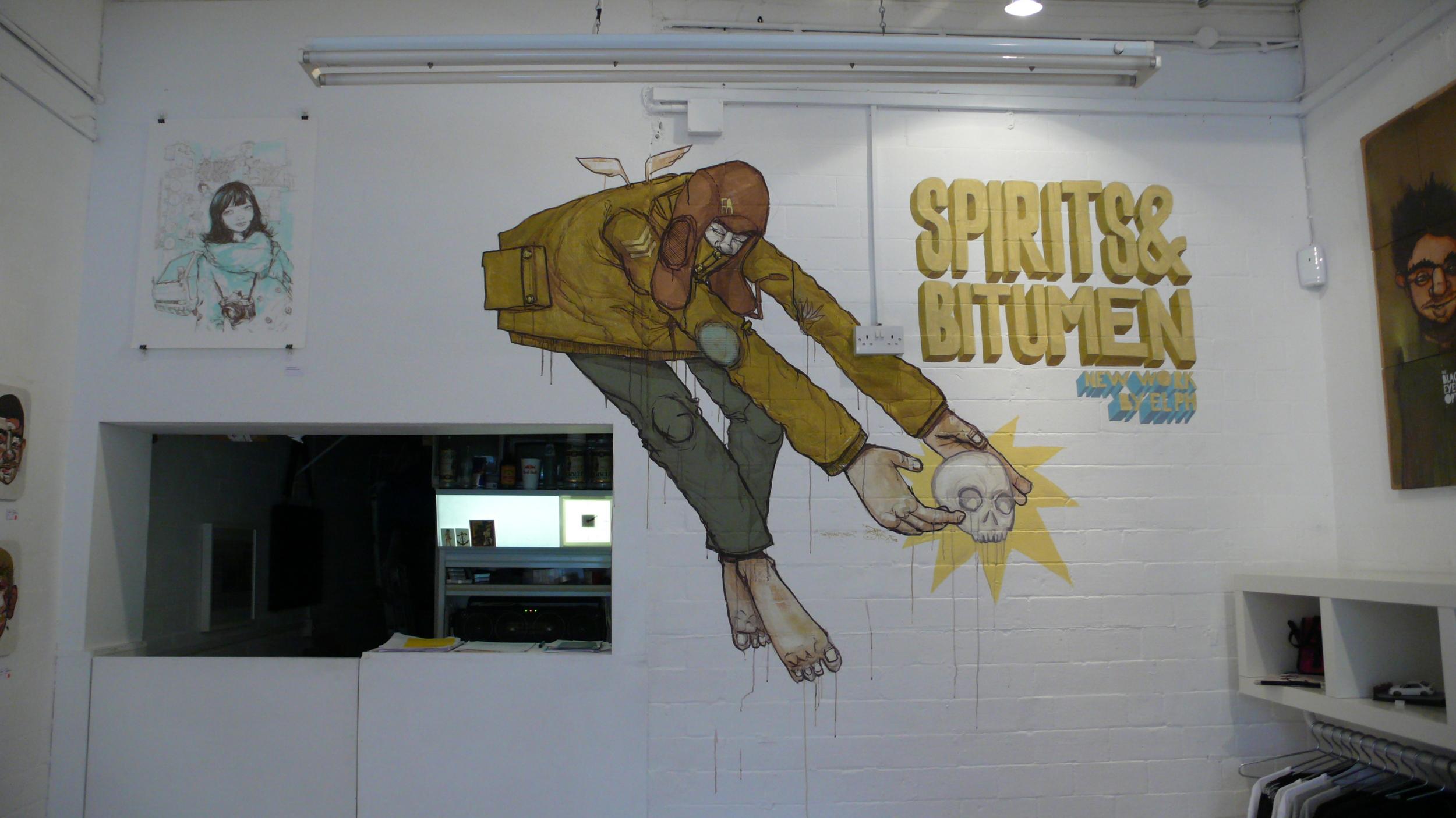 angel mural 2.JPG