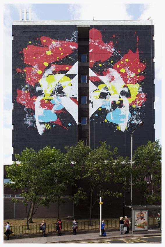 ASKEW wall by Mateusz Sleczka 2.jpg