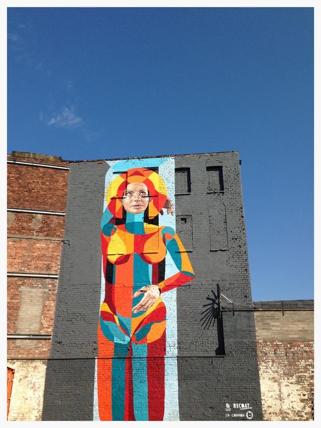 BE Final mural.jpg